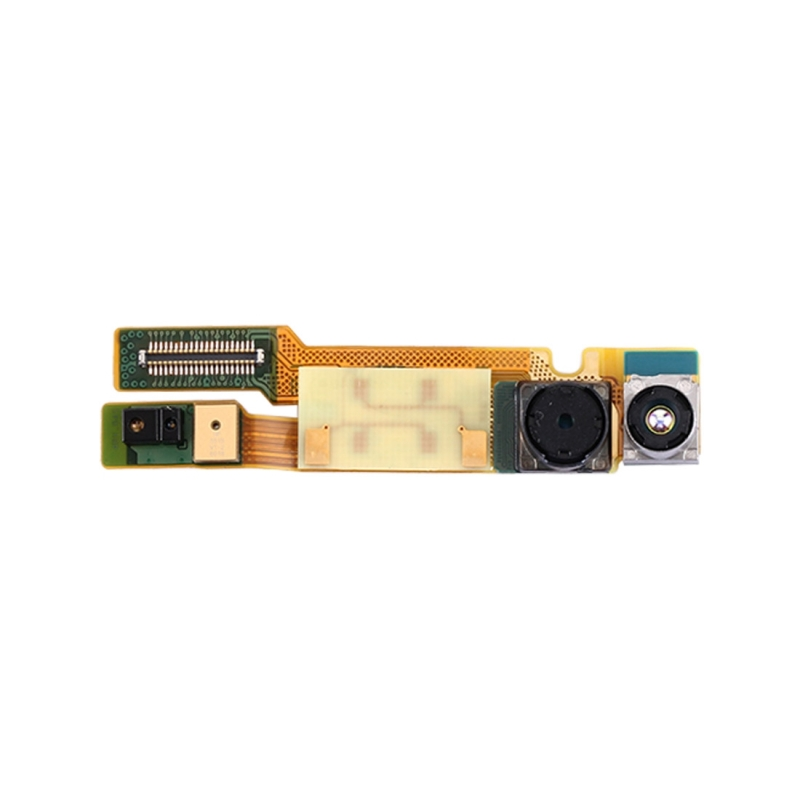 Front Facing Camera Module for Microsoft Lumia 950