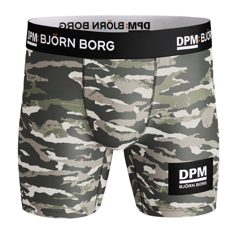 3a5273ca8ae DIESEL DIESEL ΑΝΔΡΙΚΑ BOXER 3PACK COTTON STRETCH ΣΕ ΤΡΙΑ ΥΠΕΡΟΧΑ ...