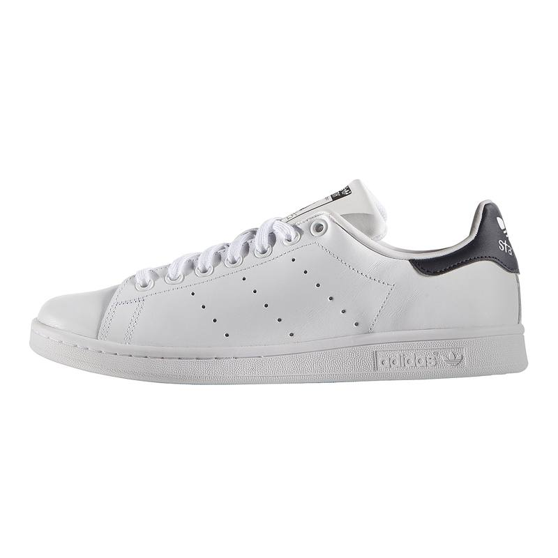 b8946424f95 ADIDAS STAN SMITH LEATHER (OG PACK) (M20325) Athleticenergy.gr. €94,45. 0. Αδιάβροχα  αθλητικά παπούτσια ανδρικά Salomon OUTpath GTX Gore-Tex North Atla ...