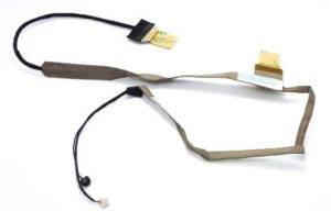 Kαλωδιοταινία Οθόνης-Flex Screen cable Asus 1422-00P1000 Video Screen Cable (Κωδ. 1-FLEX0302)