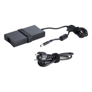 Dell 130W AC Adapter, 3-pin (450-19103)