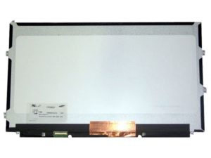 Οθόνη Laptop Dell XPS Alienware 18 1810 All-in-One 18.4 LTM184HL01 0XJY7J 0XFR34 (Κωδ. 1-SCR0020)