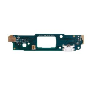 Charging Port Board for HTC Desire 828