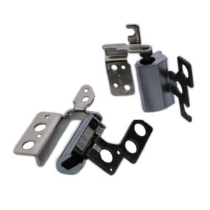 Μεντεσέδες - Hinges Bracket Set Dell Inspiron 14Z 5423 14Z-5423 (Κωδ.1-HNG0190)​
