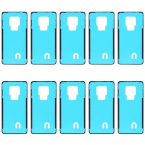 10 PCS Back Housing Cover Adhesive for Huawei Mate 20