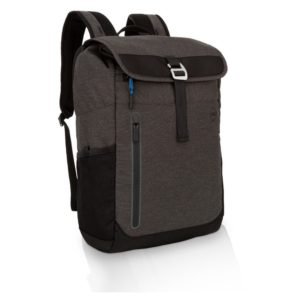 Dell Carrying Case Venture Backpack 15 (460-BBZP)