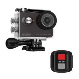 Action Camera ACME VR07 Full HD