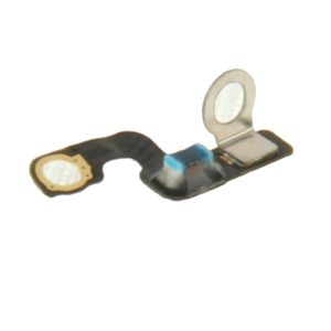 Camera Flex Cable for iPhone 6 Plus