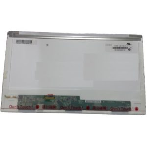 LG LED Panel, 15.6 inch, TN, 40 pins - LP156WH2-TLC2 1pixel OFF (Κωδ. 2267)