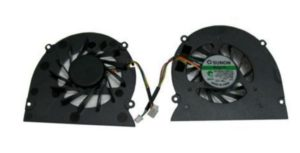 Ανεμιστηράκι Laptop - CPU Cooling Fan DELL XPS M1330 PP25L FAN (Κωδ. 80118)