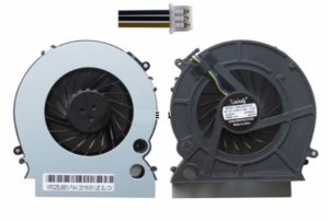 Ανεμιστηράκι Laptop - CPU Cooling Fan LENOVO ideacentre B500 B505 B510 B50R1 B5R ALL-IN-ONE​(Κωδ. 800126)