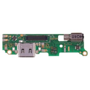 Charging Port Board for Sony Xperia XA2