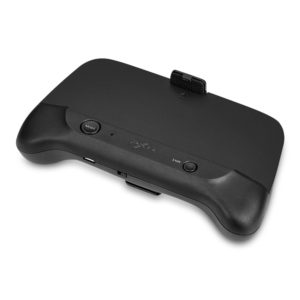PXN - P10 Wireless Bluetooth Controller with Trigger Button for iOS PUBG Βάση κινητού για ασταμάτητο παιχνίδι