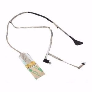 Kαλωδιοταινία Οθόνης - Flex Video Screen Cable LCD cable for HP 4320S 4321S 4325S 4420S 4421S 4320T 4421 4321 4325 4326 4420 4320 4425 4426S DDSX6AL DDSX6ALC003 DDSX6ALC400 (Κωδ. 1-FLEX0043)