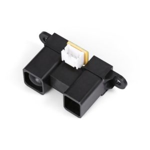 LDTR - WG0098 / A Distance Measurement Sensor Module