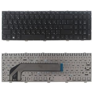 RU Version Keyboard for HP probook 4540 4540S 4545 4545S 4740 4740S