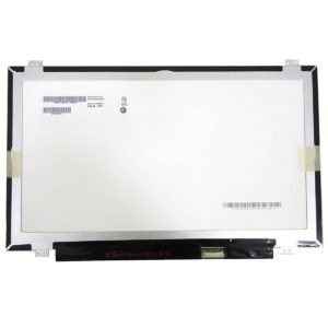Οθονη Laptop LTN140KT13 30Pin EDP 1600x900 WSXGA HD LED Slim Laptop Screen Monitor (Κωδ. 1-2747)