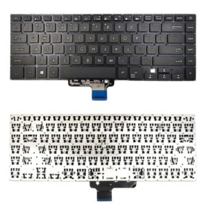US Version Keyboard for Asus VivoBook S15 S510 S510U S510UA S510UA-DS51 S510UA-DS71 S510UA-RB31 S510UA-RS31