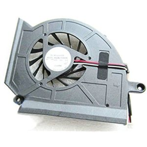 Ανεμιστηράκι Laptop - CPU Cooling Fan Samsung RF510 RF511 RF710 RC530 & RC730 KSB0705HA 3PIN Delta Electronic (Κωδ. 80240)