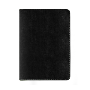Universal tablet case No brand, 7, Black - 40010