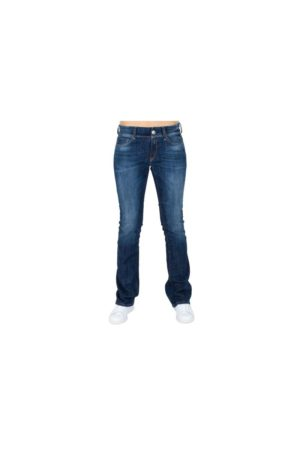 REPLAY Παντελόνι WEX689.000.63C 923 Denim