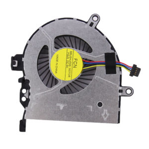 Ανεμιστηράκι Laptop - CPU Cooling Fan HP ProBook 450 G3 430 G3 CPU COOLING FAN NS65B02-14M02 837535-001 837773-001 HP ProBook 455 47x63tp103 (Κωδ.80209)