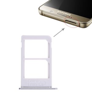 Double SIM Card Tray for Galaxy Note 5 / N920