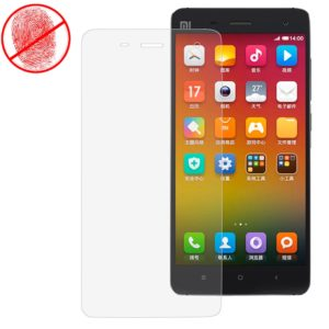 Anti-Glare Screen Protector for Xiaomi MI4 (Taiwan Material)