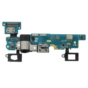 Charging Port Flex Cable for Galaxy E7 / E700F