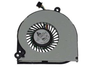 Ανεμιστηράκι Laptop - CPU Cooling Fan Dell Latitude E7440 E7420 E7440 E7420 006PX9 KSB05105HC CL1L DC28000D7DL 06PX9 (Κωδ. 80367)