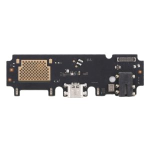Charging Port Board for Vivo Y71
