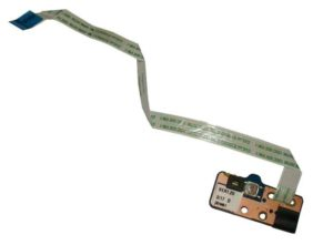 Power Button Board HP 355 A6-6310 15.6 4GB/10T PC HP 355 A6-6310 15.6 4GB/500 PC HP 355 A6-6310 15.6 8GB/10T PC HP 355 A6-6310 15.6 8GB/500 PC HP 355 A8-6410 15.6 4GB/10T PC HP 355 A8-6410 15.6 4GB/500 PC (Κωδ.1-BRD023)