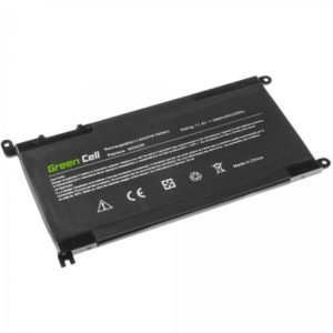 Μπαταρία laptop WDX0R WDXOR Dell Inspiron 13 5368 5378 5379 15 5567 5568 5570 5578