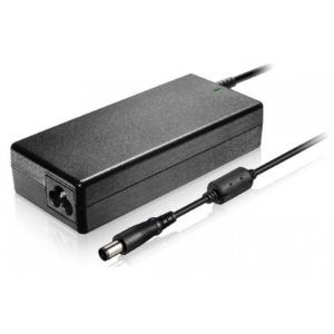 G-Power 90W Power Supply for HP Notebooks, 19V 4.74A, 7.4x5x12mm with pin (78-7474C)