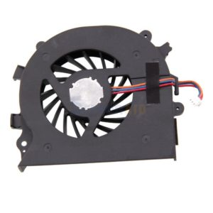 Ανεμιστηράκι Laptop - CPU Cooling Fan SONY VAIO VPCEB FAN UDQFRZH14CF0 300-0001-1276 PCG-6131W PCG-71311M PCG-911112M (Κωδ. 80139)