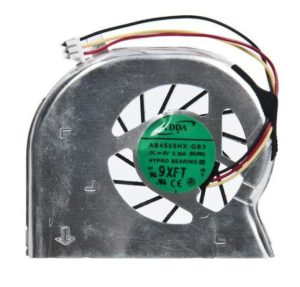Ανεμιστηράκι Laptop - CPU Cooling Fan TOSHIBA MINI NB200 FAN AB4505HX-QB3 (Κωδ.80190)