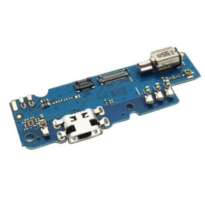 Charging Port Board for ASUS Zenfone 3s Max ZC521TL