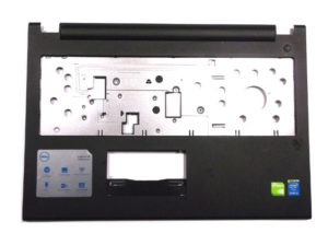 Πλαστικό Laptop - Palmrest - Cover C Dell Inspiron 15 3000 3541 3542 3543 M214V VLK10 0M214V 60309 P40F Palmrest Cover (Κωδ. 1-COV054)