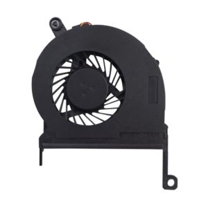 Ανεμιστηράκι Laptop - CPU Cooling Fan Acer aspire E1 E1-431 E1-451 E1-471G V3-471G DFS531005MC0T DFS531105MC0T E1-521 E1-531 (Κωδ. 80081)