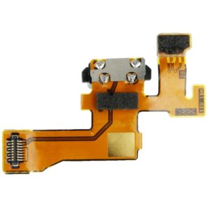 Charging Port Flex Cable for Nokia Lumia 1020