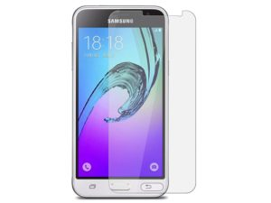 FORCELL Flexible Tempered glass Forcell-Samsung Galaxy J3 2016
