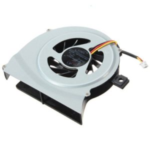 Ανεμιστηράκι Laptop - CPU Cooling Fan Toshiba Satellite Toshiba FAN L700 L740 L745 series AB7705HX-HB3​ (Κωδ. 80238)