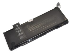 Γνήσια Μπαταρία Apple A1383 for Apple Unibody Macbook Pro 17A1297 2011 8700mAh (95Wh)