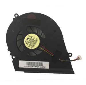 Ανεμιστηράκι Laptop - CPU Cooling Fan Toshiba A200 A205 A210 A215/toshiba satellite l450 l450d l455 l455d (Κωδ. 80296)