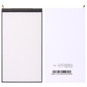 LCD Backlight Plate for Huawei Enjoy 7