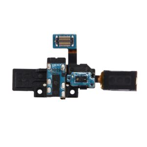 Original Listen Flex Cable for Galaxy Note 8.0 / N5100