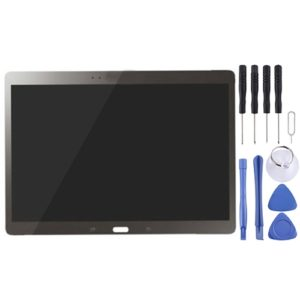 LCD Display + Touch Panel for Galaxy Tab S 10.5 / T800(Gold)
