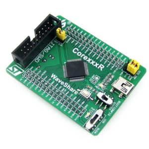 Waveshare Core205R, STM32F2 Core Board (Waveshare)