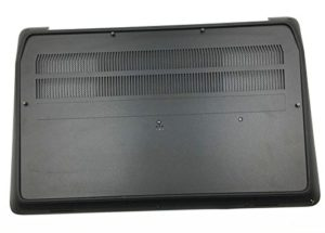 Πλαστικό Laptop - Bottom Case - Cover D HP ZBook 15 G3 Series Bottom Base 848227-001 (Κωδ. 1-COV191)
