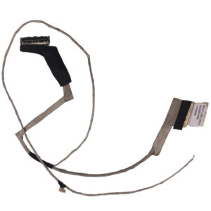 Kαλωδιοταινία Οθόνης-Flex Screen cable Lenovo ThinkPad Edge E431 DC02001KP00 Video Screen Cable (Κωδ. 1-FLEX0443)